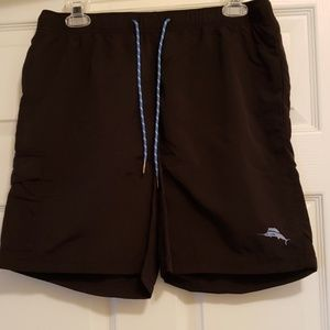 Tommy Bahama Men's swim trunks